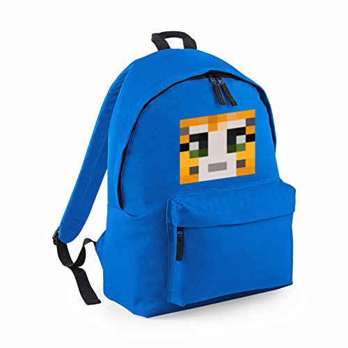 apparel-printing-stampylonghead-stampy-long-head-face-player-skin-youtuber-fashion-backpack-sapphire