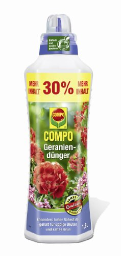 compo-engrais-14354-geranium-13-l