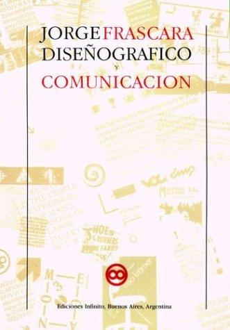 Diseño grafico y comunicacion