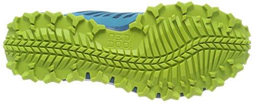 malta Fitness Gtx Multicolore Ocean W Chaussures Salewa Femme Trailbreaker de xEzq1X4