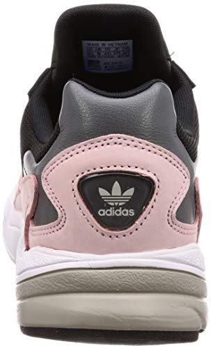watch bf9bf 1088e adidas Falcon W, Scarpe da Fitness Donna