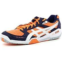 ASICS zapatillas de interior GEL-BLADE 4