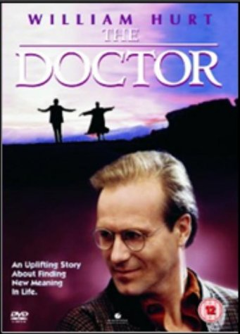 the-doctor-dvd-1992