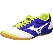 Mizuno Sala Premium In, Botas de fútbol para Hombre