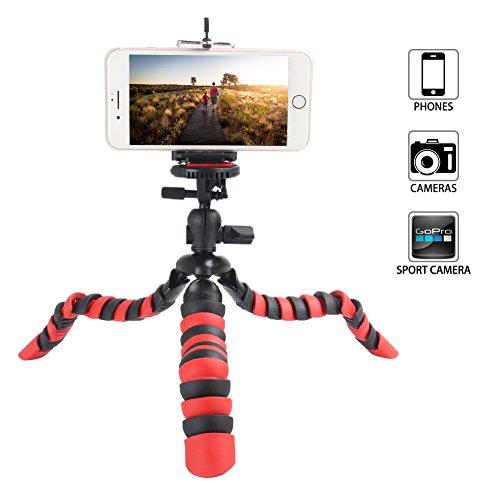 ideal para móviles y camaras