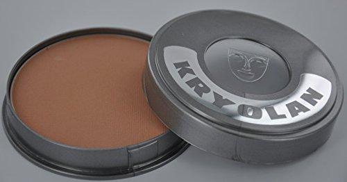 Kryolan Cake Make-Up (35g) -