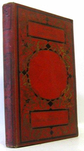 Iliade et Odyssée édition abrégée à l'usage de la jeunesse par L. C. Colomb