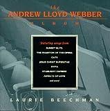 Andrew Lloyd Webber Album