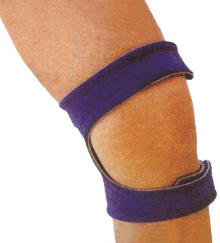 50c89ab9cb Vissco 1424 Neoprene Patella Knee Binder Large - Best Price in India ...