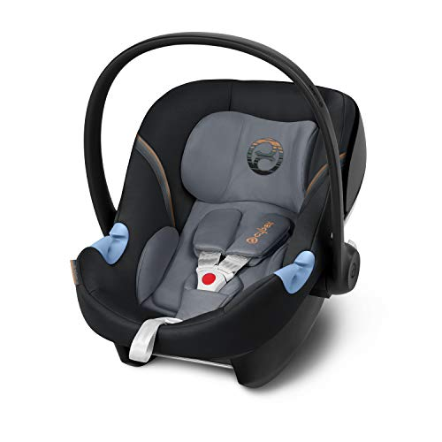 Baby Gewissenhaft Maxi Cosi Babyschale 0-13 Kg