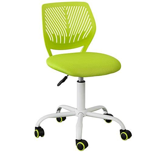 Schreibtischstuhl Kinder Grün Hier Vergleichen Und Sparen