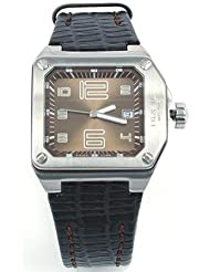 Reloj de pulsera para mujer BREIL Logo BW0391 Milán