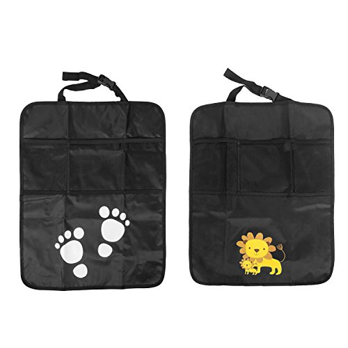 2-pack-protector-de-asiento-respaldo-de-coche-contra-patadas-pies-sucios-de-nios-weinas-funda-cubier