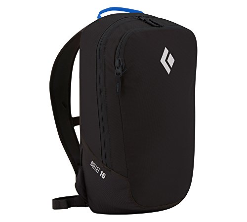 black-diamond-bullet-16-backpack-black-one-size