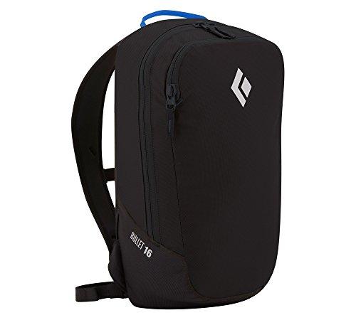 black-diamond-daypack-schwarz-einheitsgrosse