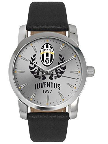 juventus-herren-armbanduhr-quarz-leder-j6361us1