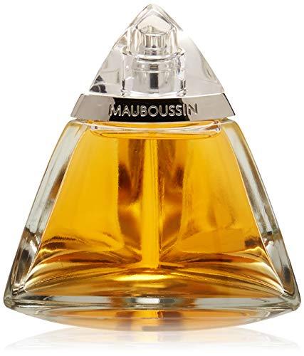 Mauboussin L'Original L'Eau de Parfum Pour Elle, 100 ml