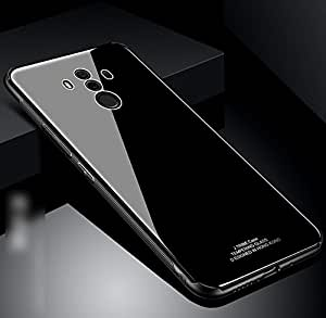 huawei mate 10 pro coque verre