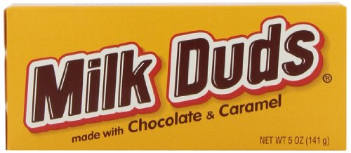 hersheys-milk-duds-box-5-ounce-pack-of-12