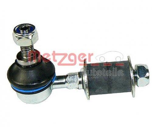 Metzger 53046318 Stange/Strebe, Stabilisator