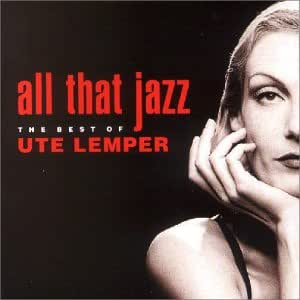 All That Jazz-Best of
