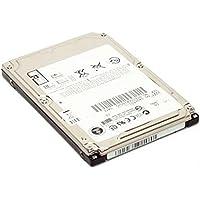 Amazon.de: IDE-Festplatten - Interner Speicher: Computer