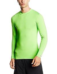 uhlsport T-Shirt Funktionsshirt LA