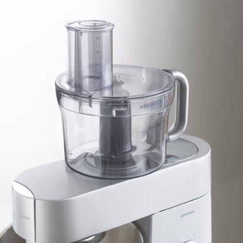 Kenwood AT647 Accessorio Food Processor per robot da cucina ...