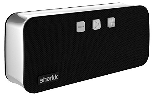 sharkkr-graham-20w-bluetooth-lautsprecher-mit-bluetooth-42-technologie-tragbarer-kabelloser-lautspre
