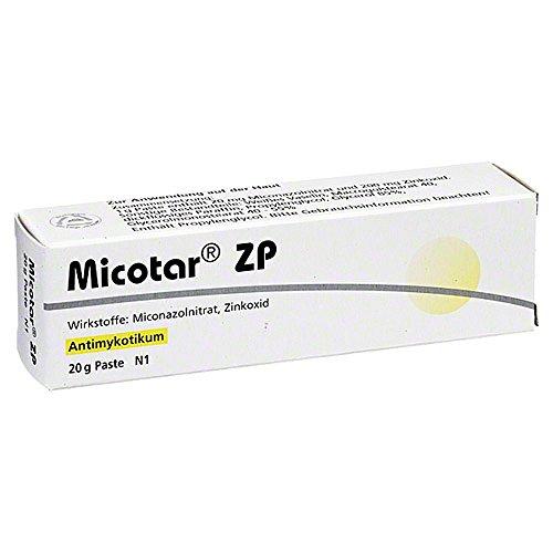 micotar-zp-paste-20-g-paste