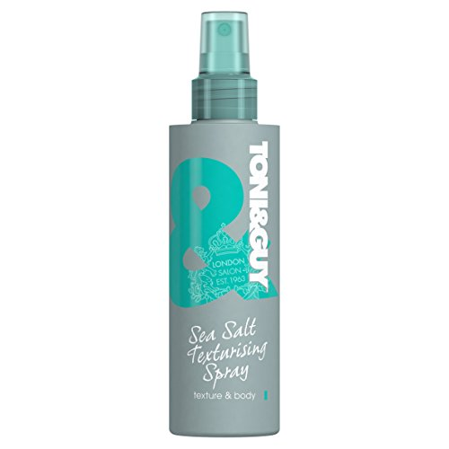 toni-guy-sea-salt-texturising-spray-200ml