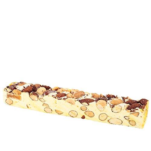 reinhardt-lolly-lemon-soft-nougat-bar-100-g