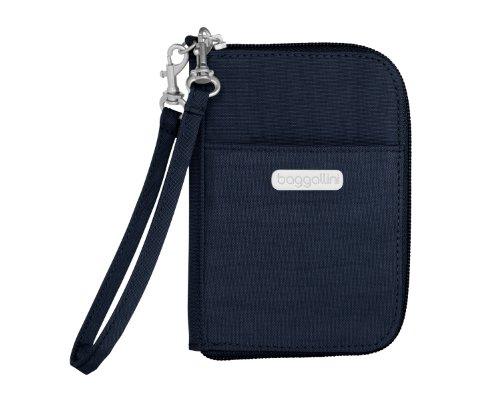 baggallini-essential-wallet-porte-carte-de-credit-bleu