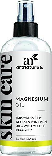 art-naturals-aceite-de-magnesio-354-ml-el-mejor-desodorante-natural-reduce-las-migranas-alivia-los-d