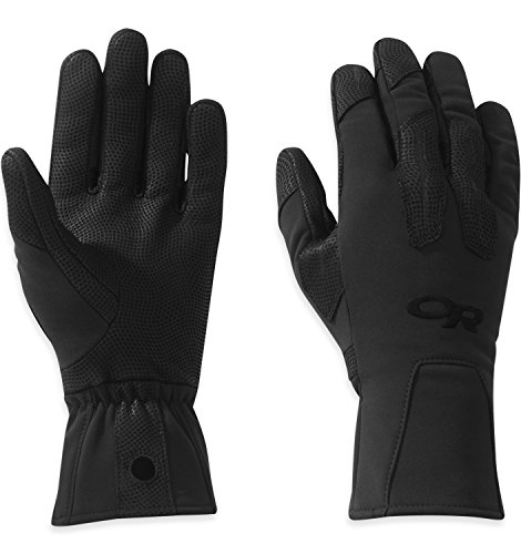 outdoor-research-paradigm-gants-medium-noir-all-black