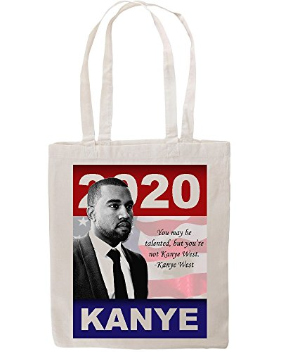 kanye-west-for-president-2020-american-flag-tote-shopping-bag
