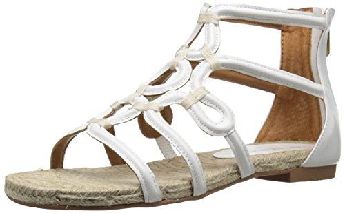 adrienne-vittadini-footwear-womens-pablic-gladiator-sandal-white-8-m-us