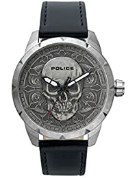Police Mens Watch PL.15397JS/57