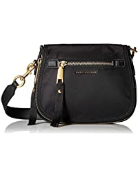 7ddb6159d684 Amazon.co.uk  Marc Jacobs - Handbags   Shoulder Bags  Shoes   Bags