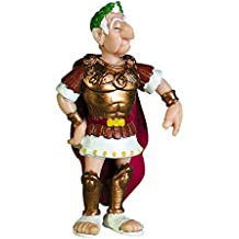 Plastoy - Figura de juguete Astérix Astérix Y Obélix (60512)