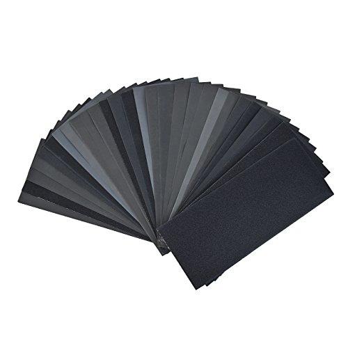 dedc-lot-de-28-papier-de-verre-papier-abrasif-228x91mm-a-sec-a-leau-120-150-180-240-320-400-600-800-