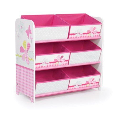 filles-rose-patchwork-6-bac-de-rangement