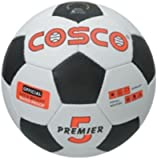 #5: Cosco Premier Football, Size 5