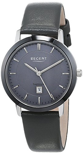 Reloj REGENT para Mujer 12111172