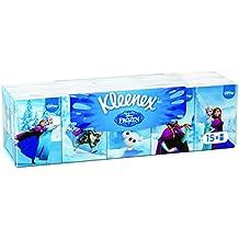 Pañuelos Kleenex Disney - Pack ...