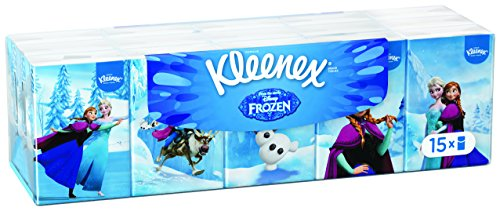 kleenex-disney-etui-mouchoir-15-pieces-lot-de-5