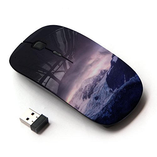 koolmouse-mouse-senza-fili-ottico-24g-mount-kinley-snow-nature-
