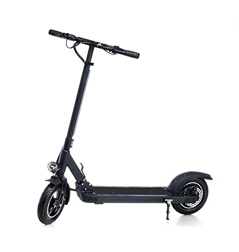 Urban Scooter 10