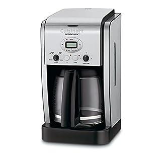Cuisinart-DCC2650E-Filterkaffeemaschine-1425-Watt-metallic