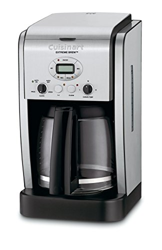 Cuisinart DCC2650E Macchina per Caffè